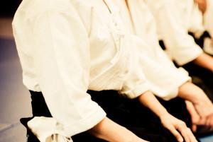Kagami Biraki @ aikido montreux | Montreux | Vaud | Switzerland
