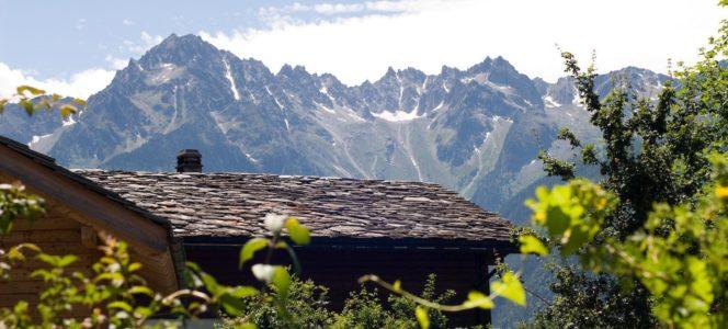 [:en]Valais Retreat 2021[:fr]Retraite en Valais 2021[:] @ Hotel-Pension Beau-Site