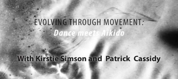 [:en]Evolving through Movement with Kristie and Patrick[:fr]Evolving through Movement avec Kristie et Patrick[:] @ Mû association